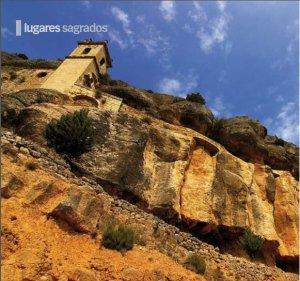 Santuario de la Balma. Castellón