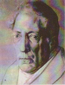 W. Humboldt