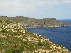 Cap Norfeo