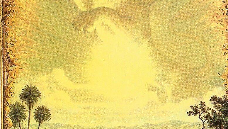 Astrología Naturista Y Terapéutica