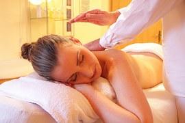 medicina-natural-masajes
