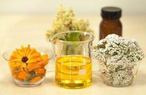 medicina-natural-infusiones