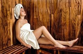 medicina-natural-sauna-2