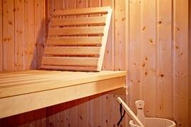 medicina-natural-sauna-2-