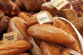 supermercado-pan