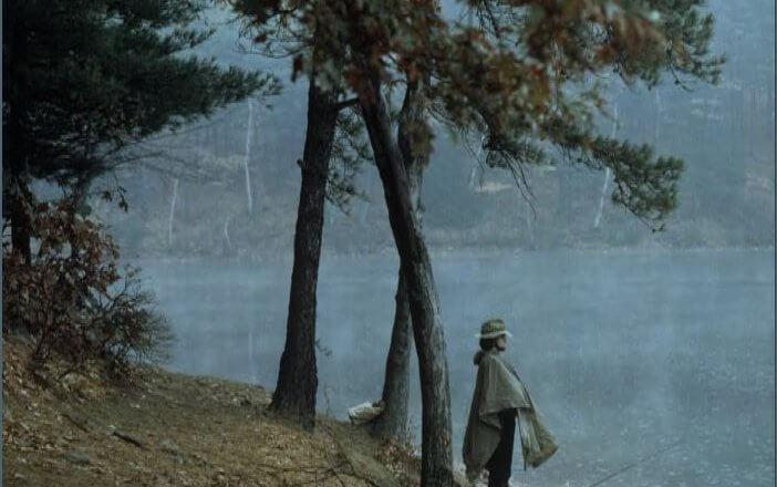 Cultura ecológica: Henry David Thoreau, el primer ecologista