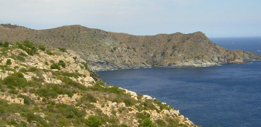 El Cap de Creus y el Mito histórico de Orfeo en Cataluña como hipótesis histórico cultural